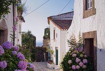 cestovanie-Portugalsko