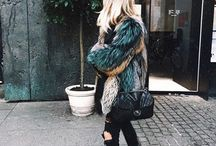 Fashion***