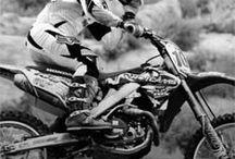 MotoCross / Todo el Motocross