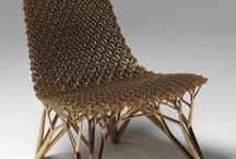 Design & technologie : impression 3D
