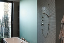 Bathroom ideas / for the house renovation