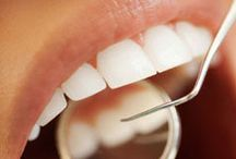 Journal of Dentistry & Oral Disorders