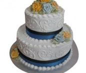 Send Birthday Cakes to Delhi Online with Free Shipping - Zoganto / Birthday Cakes in Delhi - Zoganto.com offers fresh cakes your birthday to send to Delhi online with fast home delivery. Free Shipping.