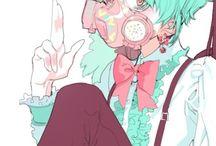Arty ♡♡