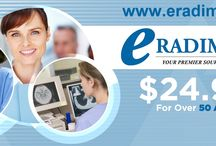 eRADIMAGING / Radiologic Technology Continuing Education
