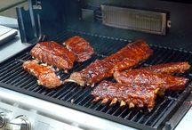 Meat Meat MEAT!