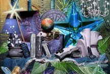 MagicalReality Designs at CUdigitals.com / Commercial Use ( CU ) digital scrap paper, template, element, mix, graphic scrapbook art design and DIY craft projects. #cu, #digitalscrapbooking #photoshop, #digiscrap, #scrapbooking, http://cudigitals.com/