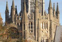 UK Cambridgeshire