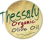olive oil recipes / Recipes made with Thessaly Organic Olive Oil