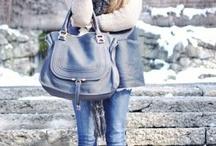i like big purses and i can not lie