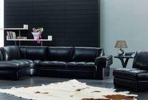 Wohnzimmer Designs 2019