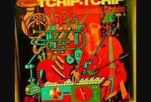 Musica  60 - 70