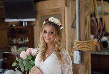 Dalia & Aaron Wedding