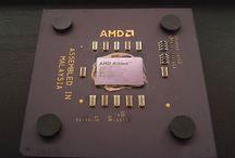 CPU PC