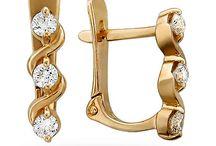 Women earrings / Women earrings