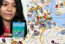 Pokemon Go indonesia / Masuk dan lihat, akan banyak informasi, tips, trik dan lainnya yang berbau Pokemon Go yang tentunya menggunakan bahasa Indonesia So mari kita lihat dan untuk artikel lengkapnya bisa lihat di situs kami http:www.cafesantri.cf