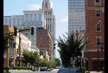 Winston-Salem Life / Voted one of the best places to retire, Winston-Salem offers a lot for varying tastes and all ages.