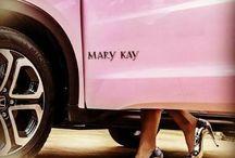 mary kay carro rosa