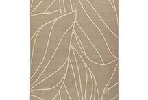rugs / by Elise Kilgore