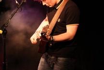 Ed Sheeran ❤️