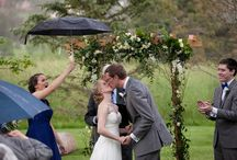 // Ceremony // / Wedding ceremonies, ceremony sites, ceremony decor, wedding ideas, love, Colorado wedding photographer, wedding photography, outdoor weddings, Colorado engaged