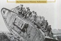 Book List: Modern History / Modern history book list