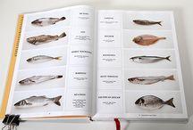 El Bulli, Ferran Adria / by Tammy