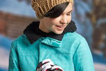 Crochet Hats For Adults / Crochet Hats For Adults Inspiration