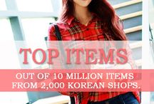 △ The 40th THEME ▽ WOMEN SKINNY<< / www.okdgg.com  :The only place to meet over 2,000 Korean shopping malls at once