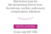 Medically Recommended Diastasis Recti Recovery and Fitness Program | MUTU System