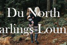Du North Darlin