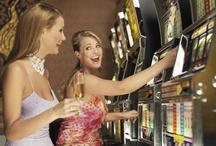 Casino / by Boulevard Casino