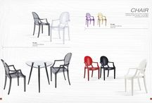 Modern Commercial Furniture / Modern Commercial Furniture for Restaurant, Coffee Shops , Ice Cream Shops etc. Wide Collection of Furnitures to Choose From. Contact Us! http://www.huasheng-europe.com/ — at Huasheng Group.