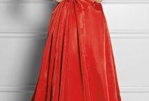 Fashion that I love / Fashion that I like / by Sonia Flores