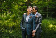 Shadow Lawn, High Falls, NY Weddings