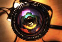 Video Blogging & Vlogging