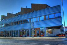 Cukrárna Ostrava - Vítkovice / Nabízíme vám možnost ochutnat veškeré výrobky  naší domácí výroby a zároveň příjemně posedět  v našich cukrárnách Ollies s příjemným posezením.  Nabízíme Vám útulné a nekuřácké prostředí na Výstavní ulici v Ostravě - Vítkovicích.