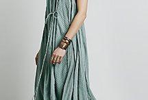 Dresses.. Dresses
