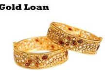 Apply for Unsecured Loans Delhi ncr
