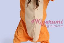 Animal Onesies / animal onesies kigurumi pajamas http://www.4kigurumi.com