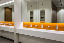Iconica Collection - Alto cubicles
