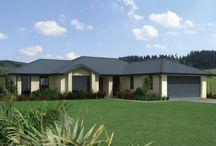 Homestead NZ