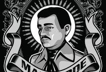 malverde jesus