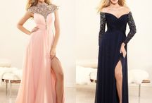 Mother of the Bride Dresses / Gorgeous mother of the bride dresses 2017