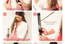 °HAIRSTYLES