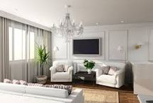 MUM livingroom