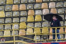 Bologna-VIrtus Lanciano 1-0 (Serie B 2014-2015)