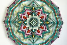 Mandala / Para relajarse