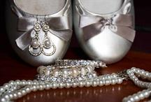 My Wedding / by Laura Elizabeth