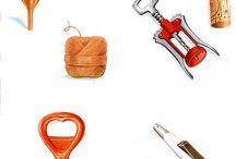 Használati tárgyak,eszközök, bútorok